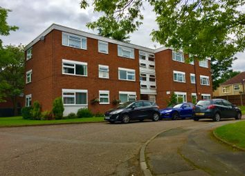 2 bed flat for sale in Farr Drive, Tile Hill, Coventry CV4