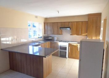 Thumbnail 4 bed semi-detached house to rent in Cambridge Road, Hounslow