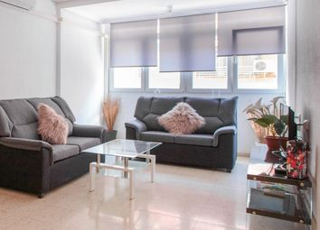 Thumbnail 3 bed apartment for sale in Isabel Catolica, Alicante (City), Alicante, Valencia, Spain