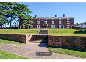Thumbnail 1 bed flat to rent in The Tontine, Stourport