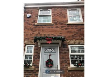 Thumbnail 2 bed terraced house to rent in Pickering Drive, Tyne And Wear