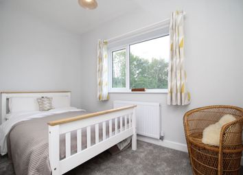 Thumbnail 2 bedroom terraced house for sale in Sandon Mount, Hunslet, Leeds