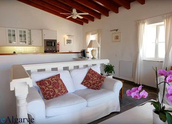 Thumbnail 2 bed town house for sale in Figueira, Budens, Vila Do Bispo, West Algarve, Portugal