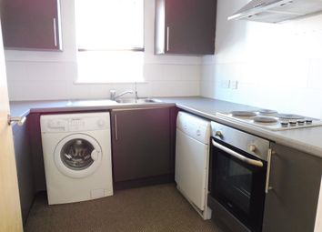 1 bed flat for sale in Moorhead Close, Cardiff CF24