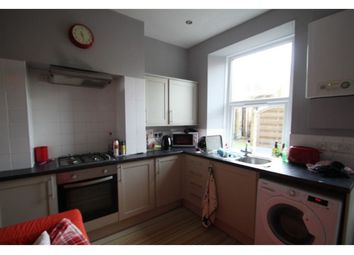 Thumbnail 5 bed property to rent in Bradley Street, Sheffield