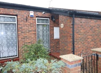 4 bed property to rent in Little Oxcroft, Basildon SS15