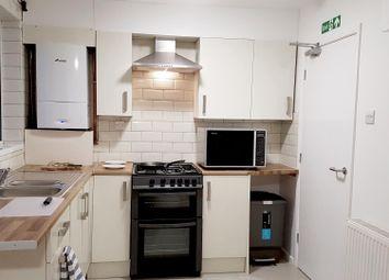 Thumbnail Room to rent in Room 2, Wolverhampton Road, Oldbury