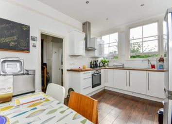 Thumbnail 3 bed maisonette for sale in Salterford Road, Tooting