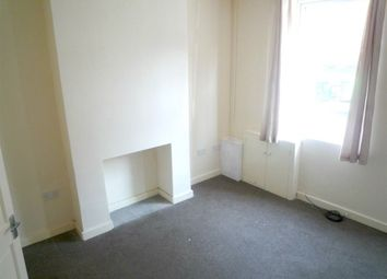 Thumbnail 2 bed property to rent in Ekowe Street, Basford, Nottingham
