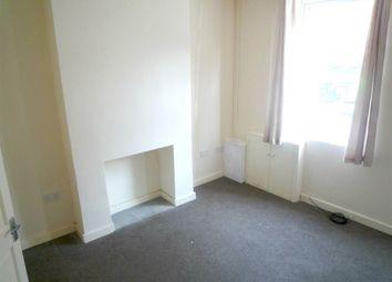Thumbnail 2 bed property to rent in Ekowe Street, Basford, Nottingham