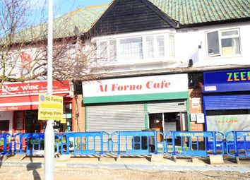 Thumbnail Commercial property to let in Ryefield Avenue, Hillingdon, Uxbridge
