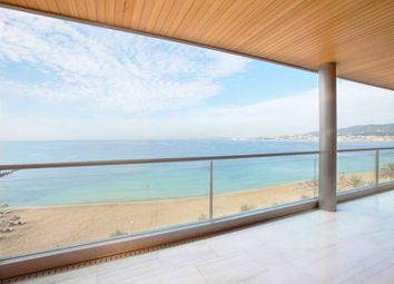 Thumbnail 4 bed apartment for sale in Can Pere Antoni, Palma De Mallorca, Spain