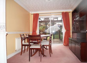 Thumbnail 4 bed detached house to rent in Lindsay Road, Burnage