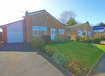 Thumbnail 2 bed detached bungalow to rent in Ainsdale Drive, Darwen