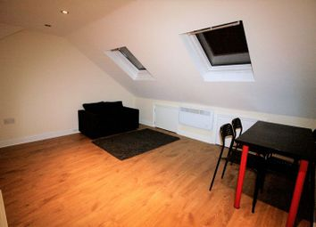 Thumbnail 1 bedroom flat to rent in Wyndham Road, London
