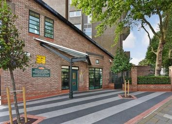 Thumbnail 2 bed duplex for sale in Clapham Road, Stockwell Oval (Zone 2) SW9, London,