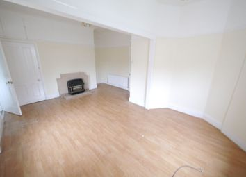 Thumbnail 2 bedroom flat to rent in Park View, Wideopen, Newcastle Upon Tyne