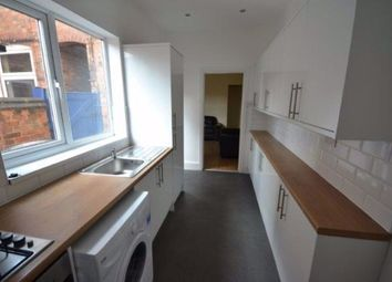 6 bed property to rent in / Jarrom Street, Leicester LE2