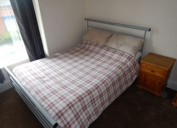 Thumbnail 6 bed shared accommodation to rent in Bewsey Road, Warrington, Cheshire