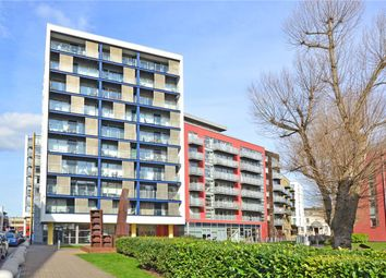 1 bed flat for sale in California Building, Deals Gateway, Lewisham, London SE13