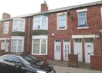 Thumbnail 2 bed flat for sale in Boldon Lane, South Shields