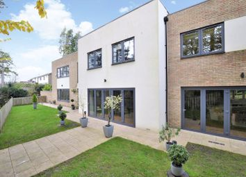 Thumbnail Detached house to rent in Southview Road, Warlingham