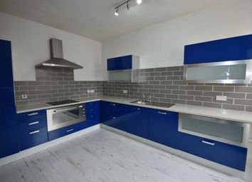 Thumbnail 2 bed flat for sale in Dickson Road, Blackpool