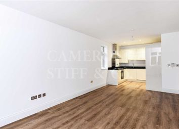 Thumbnail 2 bed flat for sale in Chatsworth Road, Willesden Green, London