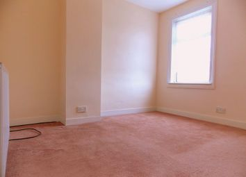 Thumbnail 2 bed terraced house to rent in Angel Lane, Hayes