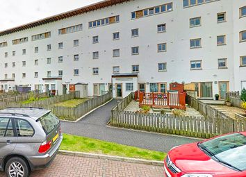 Thumbnail 2 bed flat for sale in Lochburn Gardens, Maryhill, Glasgow