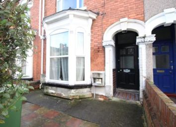 Thumbnail 2 bed flat for sale in Ground Floor Flat, 329 Hainton Avenue, Grimsby, Lincolnshire