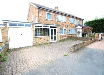 Property for Sale in The Ridgeway, Stanmore HA7 - Buy