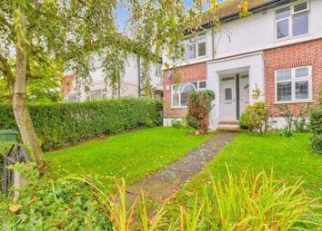 2 bed flat for sale in Goring Way, Greenford UB6