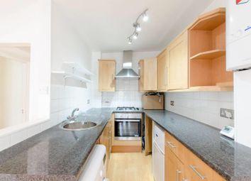 Thumbnail 1 bedroom flat to rent in Regents Park Road, London