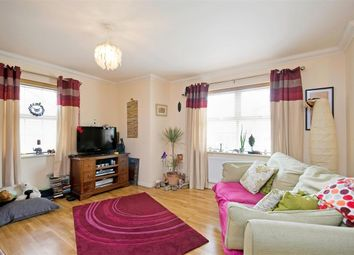 Thumbnail 2 bed flat to rent in Birch Road, Canterbury