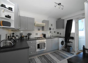 Thumbnail 1 bed flat for sale in Elmsleigh Drive, Leigh-On-Sea, Essex