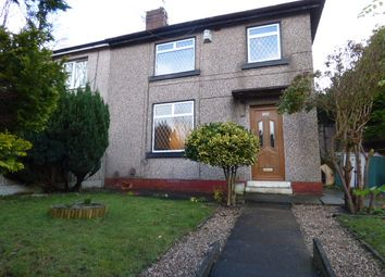 Thumbnail 3 bed semi-detached house to rent in Reedyford Road, Nelson
