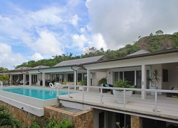 Thumbnail 5 bedroom detached house for sale in Villa Champagne, Galley Bay Heights, Antigua And Barbuda