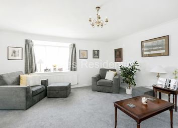 Thumbnail 2 bed flat to rent in Priory Field Drive, Edgware