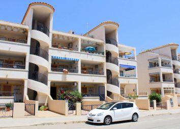 Thumbnail 2 bed apartment for sale in Urbanización Los Altos, 03185 Torrevieja, Alicante, Spain