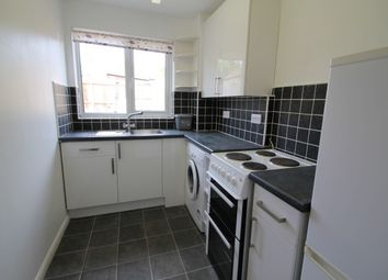 Thumbnail 1 bed flat to rent in Taylor Close, Farnborough, Orpington