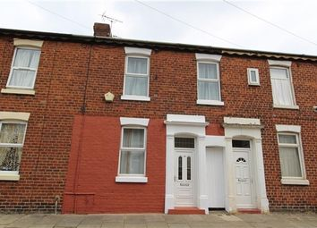 3 bed property for sale in Henderson Street, Preston PR1