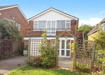 Thumbnail 2 bedroom detached house for sale in River Gardens, Purley On Thames, Reading, Berkshire