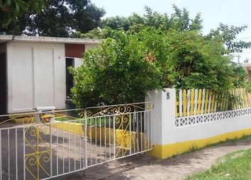 Thumbnail 3 bed detached house for sale in Kingston, Kingston St Andrew, Jamaica