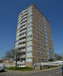 Thumbnail 2 bed flat for sale in Sark House, Eastfield Road, Enfield, Middlesex