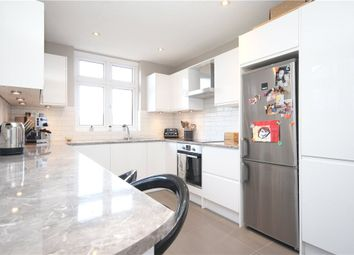 Thumbnail 5 bedroom semi-detached house to rent in Jubilee Avenue, Whitton, Middlesex