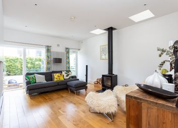 Thumbnail 4 bed terraced house for sale in Highbury Hill, London