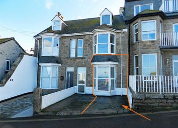 Thumbnail 2 bed flat for sale in Westward House, Bowling Green, St Ives