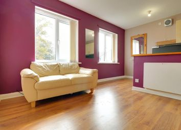 Thumbnail Studio for sale in Anlaby Road, Hull