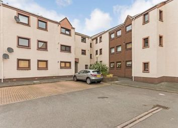 Thumbnail 2 bed flat for sale in Garden Court, Ayr, South Ayrshire, Scotland